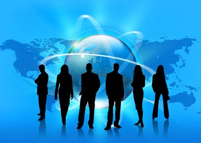 Illuminus Media - Localization Services