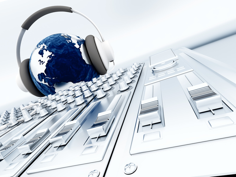 Voiceovers and Localization